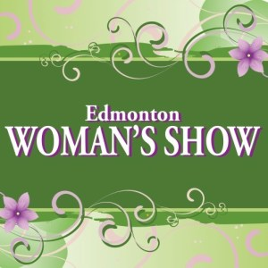 Edmonton Woman's Show