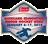 Quikcard Minor Hockey Week