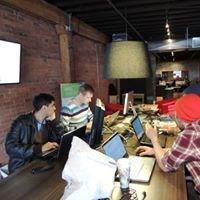 Monthly Hackathon: Hardware Edition