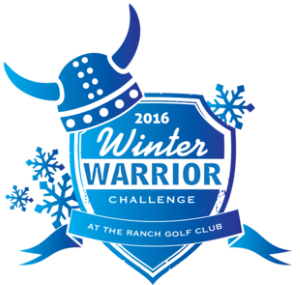 Winter Warrior Challenge