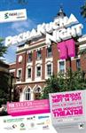 Pecha Kucha Night 11