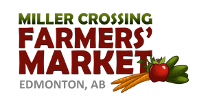 Miller Crossing Farmers' Market