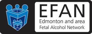 Run FASD Edmonton