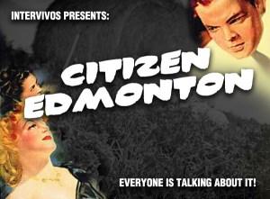 Citizen Edmonton