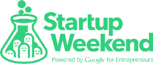 Startup Weekend EDU Edmonton