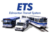 Southeast LRT Open House