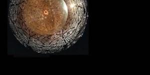 Understanding Neutrinos