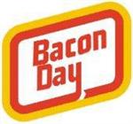 Bacon Camp 2011