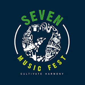 Seven Music Festival