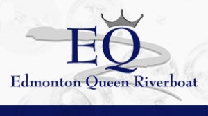 Maritime Night on the Edmonton Queen Riverboat