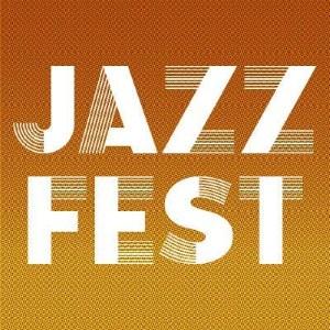 Edmonton International Jazz Festival