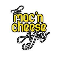 The Campus Food Bank Presents The Mac 'n Cheese Affair 2015