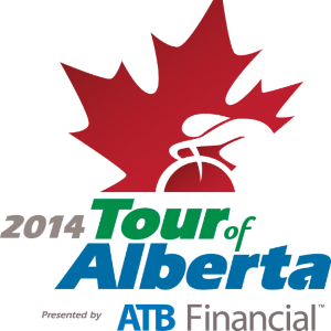 Tour of Alberta: Stage 4