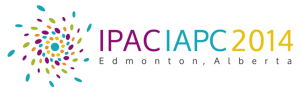 IPAC National Annual Conference