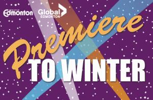 Premiere to Winter