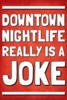 A Streetcar Named Rapidfire - A Secret Streetcar Improv Comedy Concert
