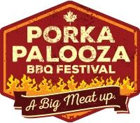 Porkapalooza BBQ Festival