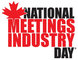 National Meetings Industry Day