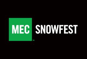 MEC Snowfest