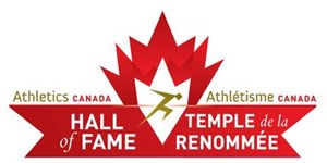 2016 Athletics Canada Hall of Fame Gala & Annual Awards Celebration