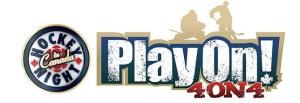 Play On! Edmonton
