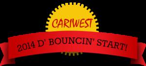 Cariwest