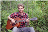 Troubadour Tuesday: Comedy & Music featuring Miek Headache