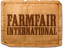 Farmfair International