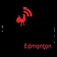 Social Media Breakfast #37 Edmonton