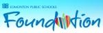 Edmonton Public Schools Foundation Fundraising Breakfast