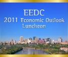 2011 Economic Outlook Luncheon