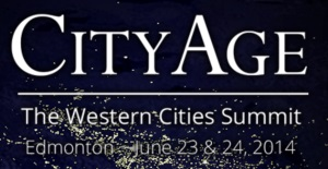CityAge: The Western Cities Summit