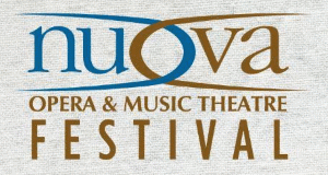 NUOVA Opera & Music Theatre Festival: Our Town