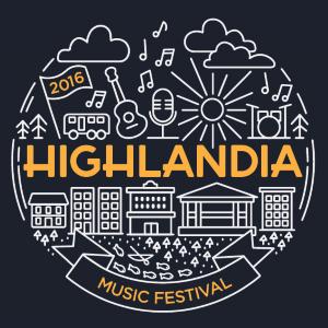 Highlandia Festival
