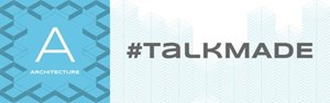 #TalkMADE