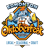 Edmonton Oktoberfest