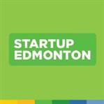 DemoCamp Edmonton 17