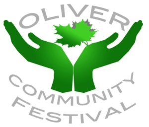 Oliver Community Festival
