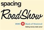 Spacing Road Show EDMONTON