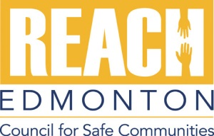 REACH Community Safety Conversations: Ward 12