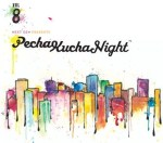 Pecha Kucha Night 8