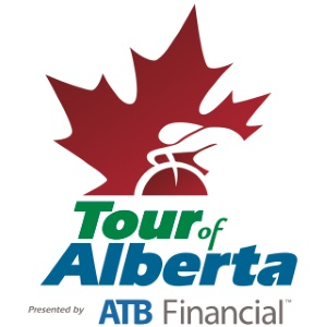 Tour of Alberta: Stage 5