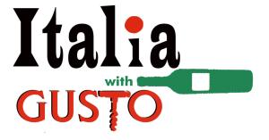 Italia with Gusto