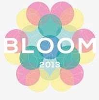 Bloom YEG: Yoga, Music, Inspirational Speakers