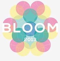 Bloom YEG: Yoga, Music, Inspirational Speakers