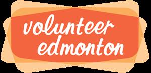 2015 Edmonton Volunteer Fair