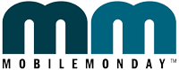 Mobile Monday Edmonton: Open Data
