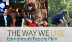 The Way We Live: Edmonton's People Plan Open House