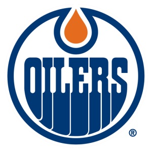 St. Louis Blues vs. Edmonton Oilers