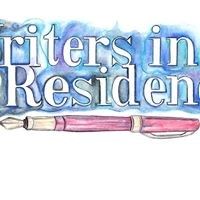 An Evening with Edmonton's Writers in Residence